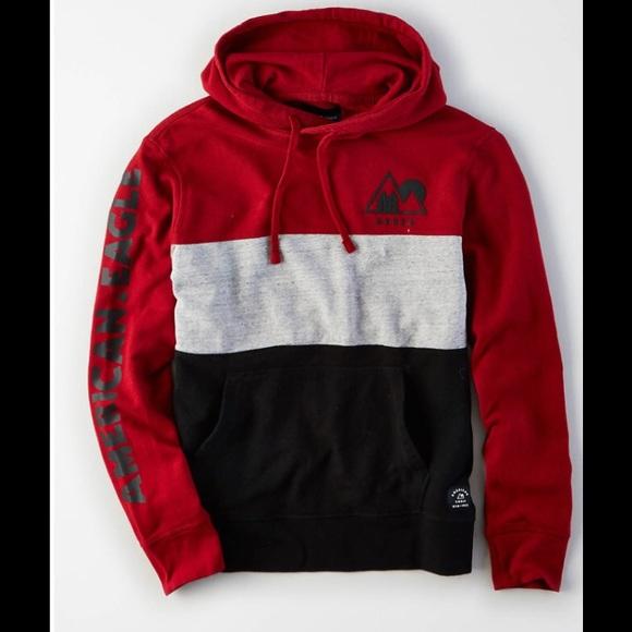 5f37e084ef1 American Eagle Outfitters Jackets   Coats